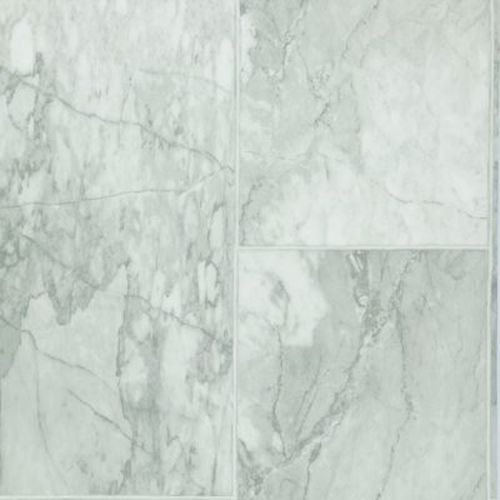 Elements Carrara Marble 69-Statue