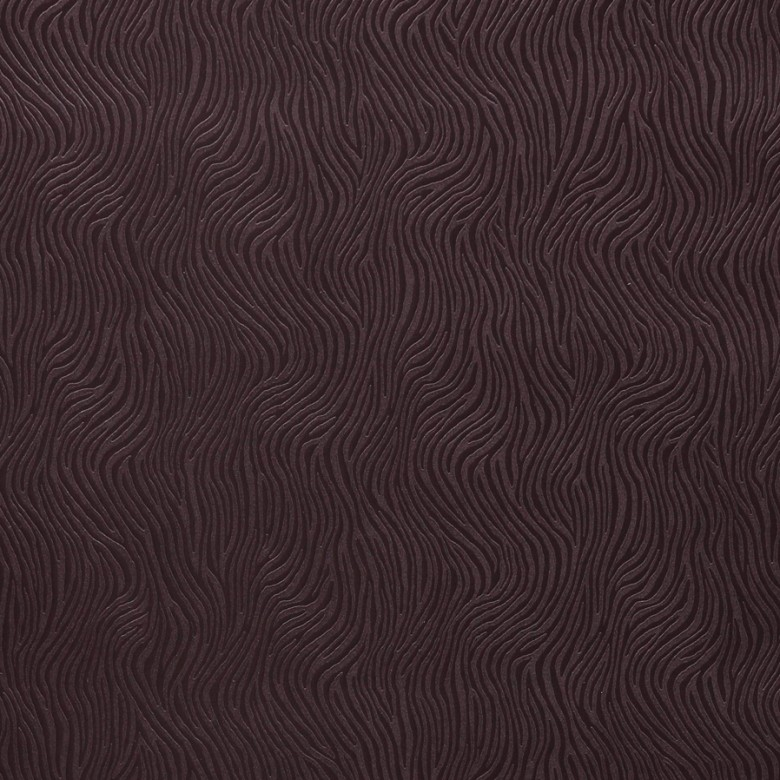 Leatheritz Undulation 40-Prune