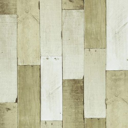 Elements Wooden Wall 32-Biscuit