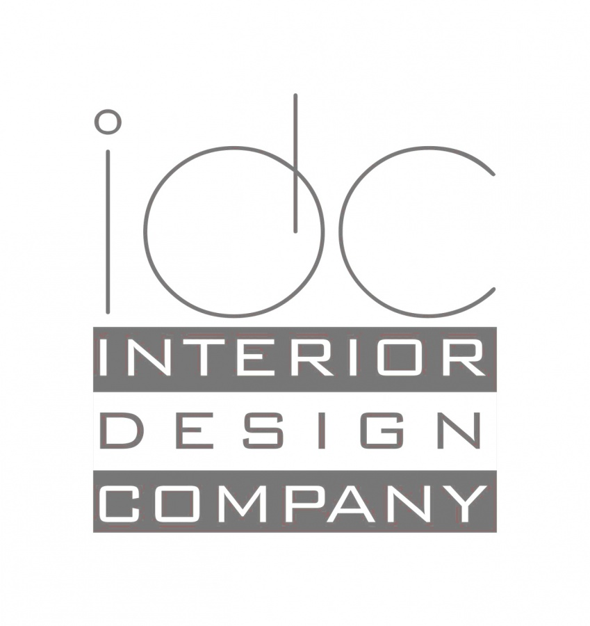 "Дизайн студия ""Interior Design Company"""